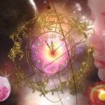 Прогнозы и гороскопы