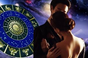 Обучение Астрологии Отношений и Любви