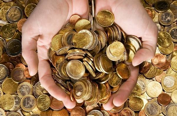 Как стать богатым или все-таки не судьба?