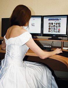 Замуж за иностранца сайты знакомств