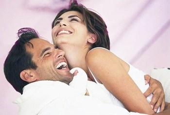 Счастливый брак с иностранцем