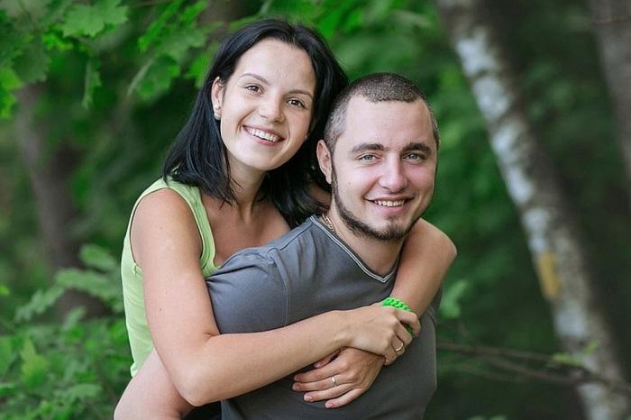 Кармические отношения: замужем за садистом
